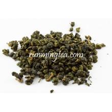 Taiwan Milk Oolong Tea