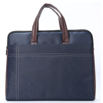 Ladies Executive Office Laptop Arquivo Documento Bag