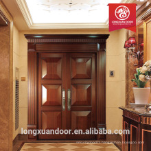 hot sell main entry door design armored door and security door                                                                         Quality Choice