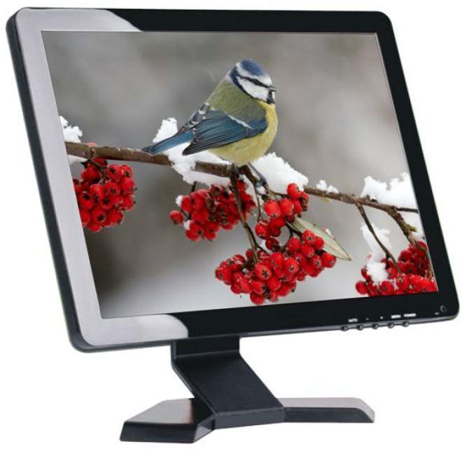 Best Desktop Monitors