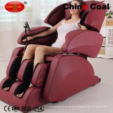 Elektrische Massage Körper Threading Stuhl