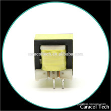 Pcb Fabrication Ee35 230V To 9V Transformer For Audio Power Transformer