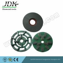8 Inch Resin Bond Grinding Disc for Granite