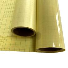 Рекламные материалы Рулон пленки для холодного ламинирования ПВХ