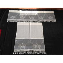 Kitchen Curtain Xlt57