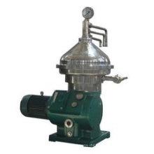 Machine commerciale de traitement de lait de noix de coco