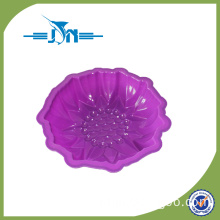 factory offer flower series cake mold for decoration with great price