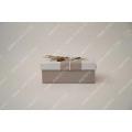 handmade wedding paper jewellery  gift box