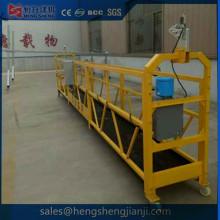 Motor Power High Operation Working Platform