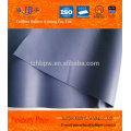 Telas de pvc tecidos personalizados para tenda