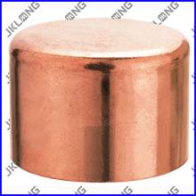 J9003 Tampa de cobre para tubo de cobre