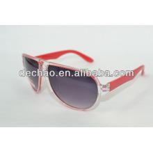 design de óculos de sol moda 2014 para menina