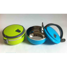 Thermal Lunch Box with Handle