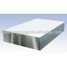 Aluminium sheet 5052 Payment Asia Alibaba China