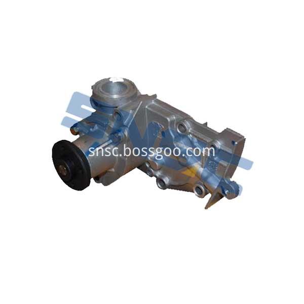 Sn01 000172 Water Pump 1