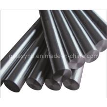 Hohe Genauigkeit und wettbewerbsfähigen Titanium Straight Bar