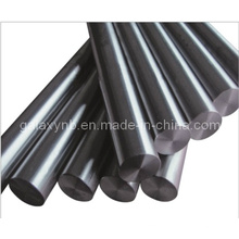High Accuracy and Competitive Titanium Straight Bar