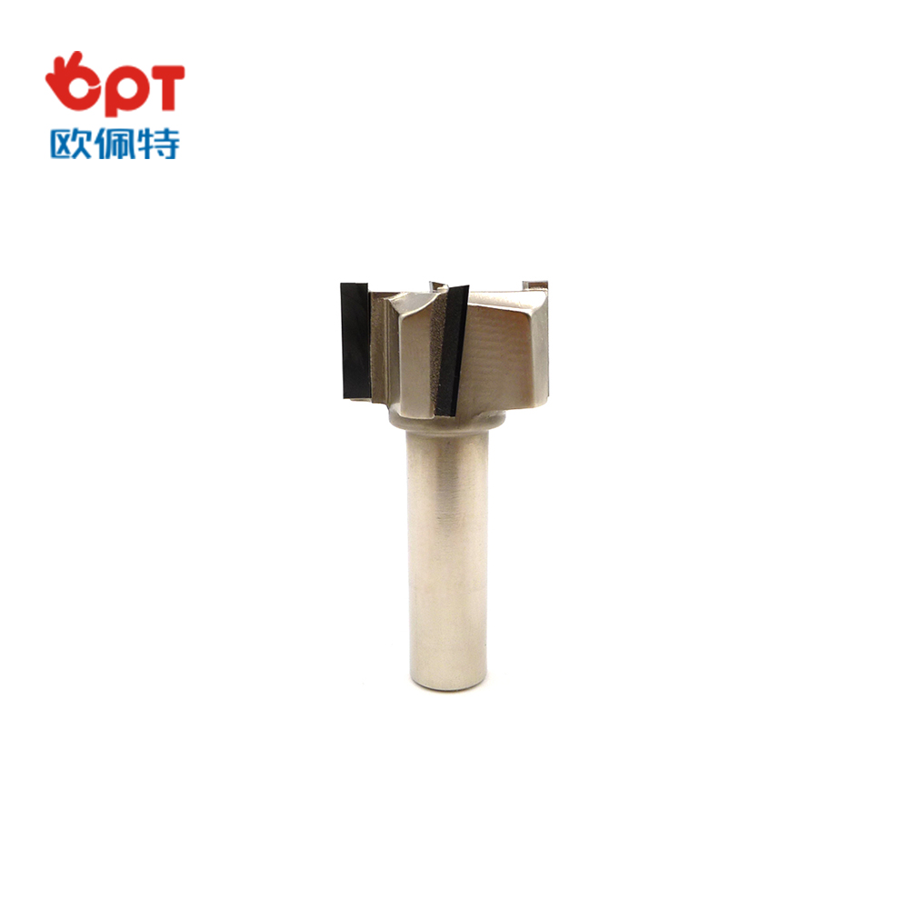 Best PCD Router Bit