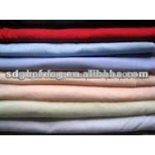 cheap china wholesale clothing specialized plain 100% cotton white overseas men's t shirts