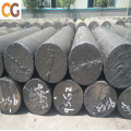 Graphite Electrodes Carbon Electrode For Electric Steel