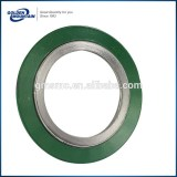 High quality sealing gasket for sale