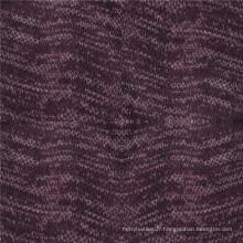 Tissu Jersey Respirant Teint Grossier Spandex 4 Way