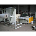 Bubble Film Bag Making Machine CE
