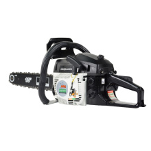 43CC Gasoline Chain Saw Machine