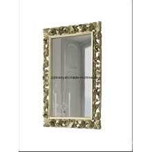 Post-Modern Style Bathroom Mirror (LS-905)