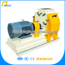 High Quality Flour Mill Machinery Best Price Maize Flour Grinder
