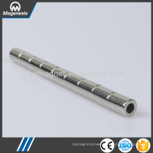 Factory supply economic neodymium custom ndfeb magnet