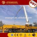 Caminhão quente da bomba concreta da venda de 47M / bomba concreta