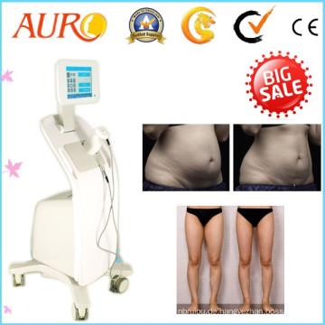 Au-S900 Hifu für Körper abnehmen Liposonix Maschine