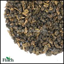 OT-005 Taiwan Ali Shan Montagne en vrac en vrac feuille de thé