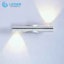 Lâmpada LED de faixa ajustável LED para arandelas de parede