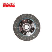 Clutch disc 8-97368061; 8-97368048