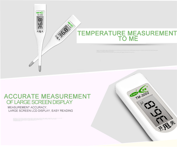 Thermometer-2