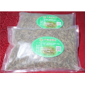 animal Feed-- Meat bone meal with high protein