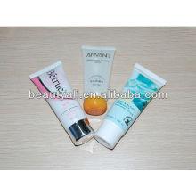 D35mm tubo cosmético para cuidados pessoais