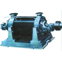 China Top 10 for High Pressure Boiler Feed Pump Pump supply to Uruguay Exporter
