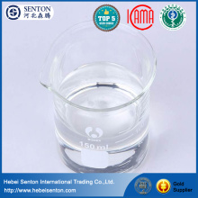 Broad Spectrum Pyrethroid Insecticide Esbiothrin
