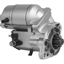 Nippondenso Starter OEM NO.228000-0660 for KUBOTA
