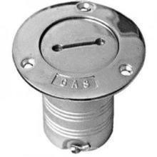 Präzisions-Feinguss-Boot-Zubehör / Bootsteil / Marine-Teile (Hardware)