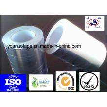 HVAC Acrylic Adhesive Aluminum Duct Tape