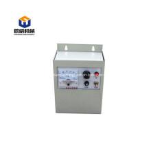 gzv series mini electromagnetic vibrating feeder