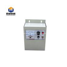 мини-электромагнитный вибрационный питатель серии gzv