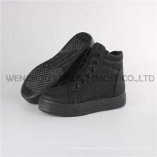 Zapatos de invierno de alta calidad para mujeres / Zapatos de plataforma Snc-73014