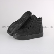 Women High-Cut Winter Shoes/Platform Shoes Snc-73014
