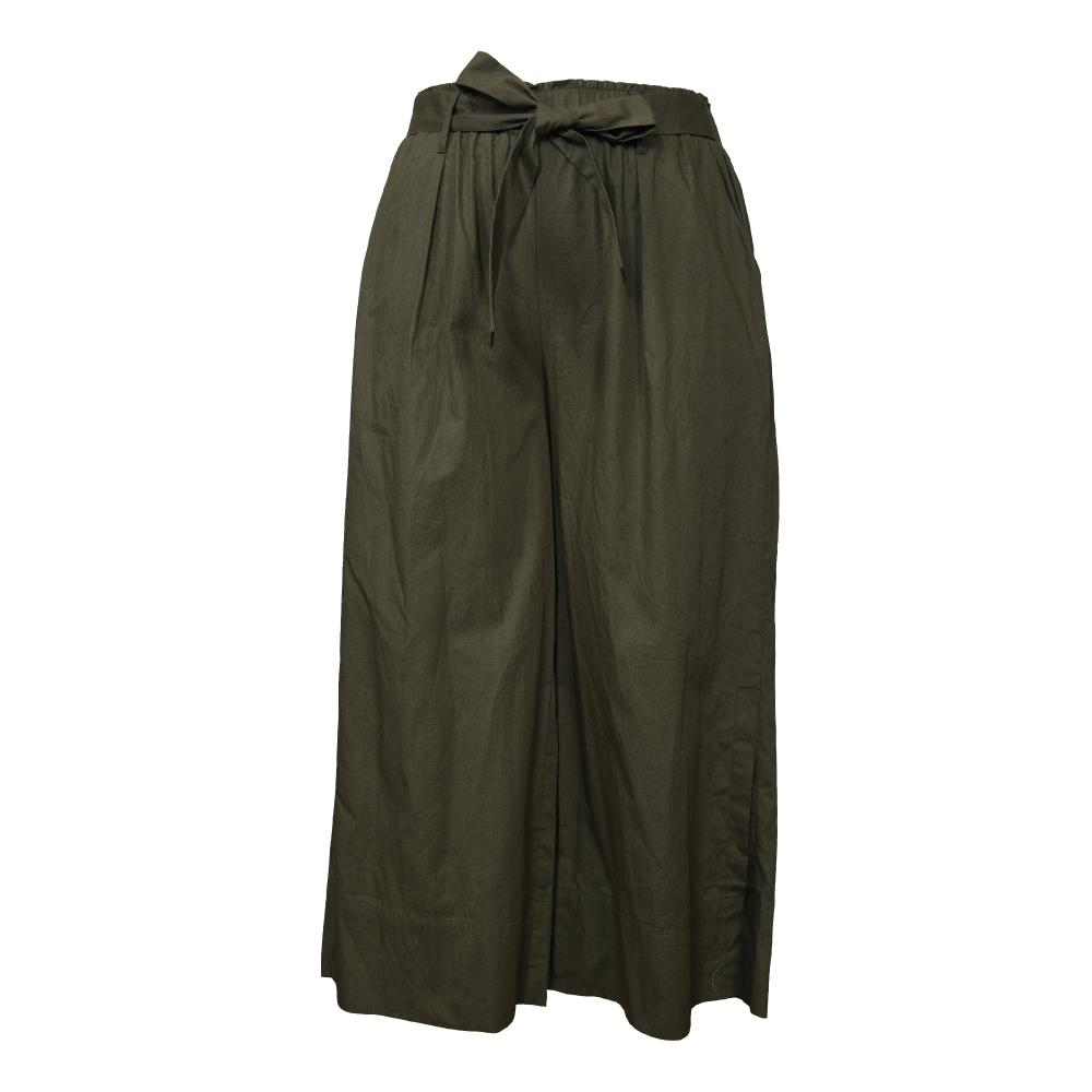 Fashion Casual Long Pants