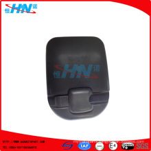 Truck Mirror Replacement Truck Spare Parts